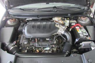 2010 Chevrolet Malibu LT w/2LT Chicago, Illinois 29