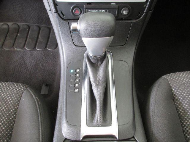 2010 Chevrolet Malibu LT w/1LT Gardena, California 7