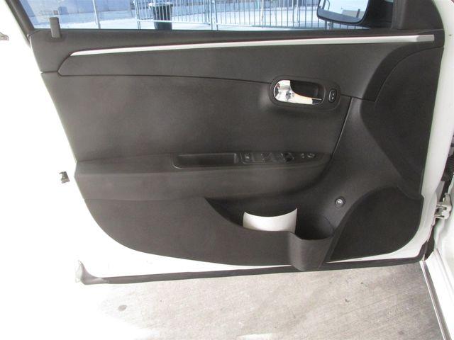 2010 Chevrolet Malibu LT w/1LT Gardena, California 9