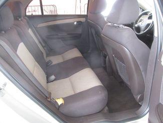 2010 Chevrolet Malibu LS w/1FL Gardena, California 10