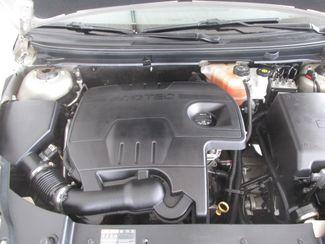 2010 Chevrolet Malibu LS w/1FL Gardena, California 15