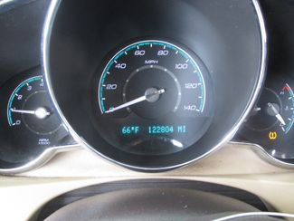 2010 Chevrolet Malibu LS w/1FL Gardena, California 3