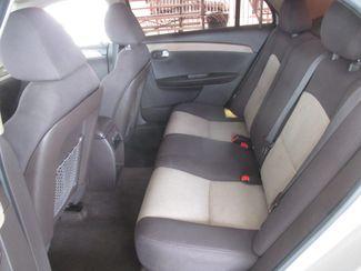 2010 Chevrolet Malibu LS w/1FL Gardena, California 6