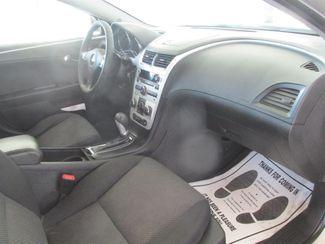 2010 Chevrolet Malibu LT w/1LT Gardena, California 8