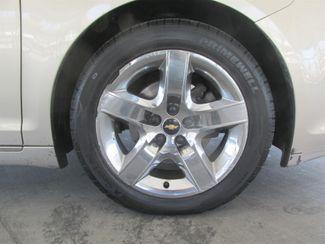 2010 Chevrolet Malibu LT w/1LT Gardena, California 14