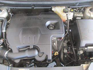 2010 Chevrolet Malibu LT w/1LT Gardena, California 15