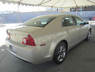 2010 Chevrolet Malibu LT w/1LT Gardena, California 2