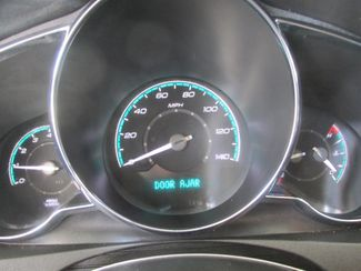 2010 Chevrolet Malibu LT w/1LT Gardena, California 5