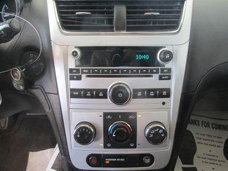 2010 Chevrolet Malibu LT w/1LT Gardena, California 6