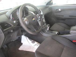 2010 Chevrolet Malibu LT w/1LT Gardena, California 4