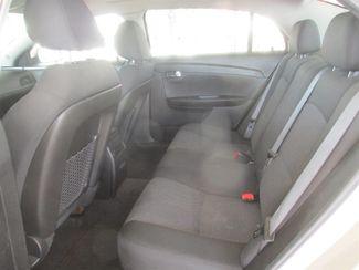 2010 Chevrolet Malibu LT w/1LT Gardena, California 10