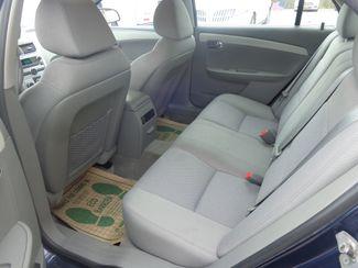 2010 Chevrolet Malibu LS w/1FL Hoosick Falls, New York 4