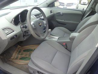 2010 Chevrolet Malibu LS w/1FL Hoosick Falls, New York 5