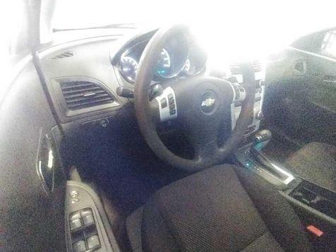2010 Chevrolet Malibu LT w/1LT | JOPPA, MD | Auto Auction of Baltimore  in JOPPA, MD