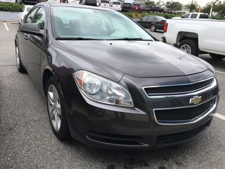 2010 Chevrolet Malibu LS w/1LS in Kernersville, NC 27284