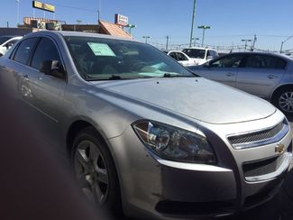 2010 Chevrolet Malibu LS w/1LS CAR PROS AUTO CENTER (702) 405-9905 Las Vegas, Nevada 1