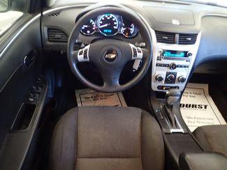 2010 Chevrolet Malibu LT w/1LT Lincoln, Nebraska 4