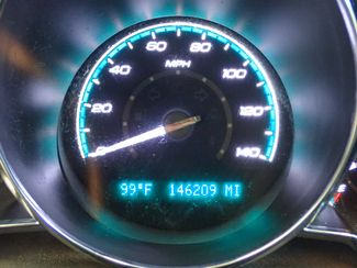 2010 Chevrolet Malibu LT w/1LT Lincoln, Nebraska 8