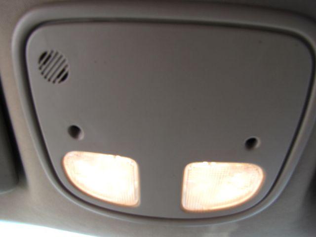 2010 Chevrolet Malibu LS w/1LS in Medina, OHIO 44256