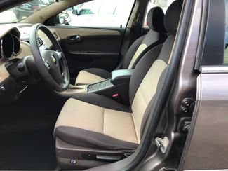 2010 Chevrolet Malibu LS  city Wisconsin  Millennium Motor Sales  in , Wisconsin