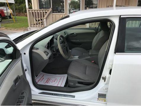 2010 Chevrolet Malibu LT w/1LT | Myrtle Beach, South Carolina | Hudson Auto Sales in Myrtle Beach, South Carolina