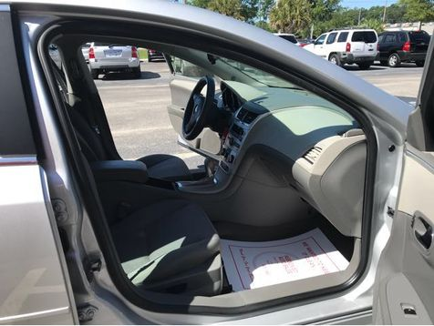 2010 Chevrolet Malibu LS w/1LS | Myrtle Beach, South Carolina | Hudson Auto Sales in Myrtle Beach, South Carolina
