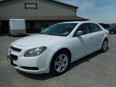 2010 Chevrolet Malibu LS w/1FL in , Ohio