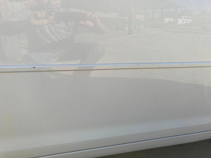 2010 Chevrolet Malibu LS w1LS  in , Ohio