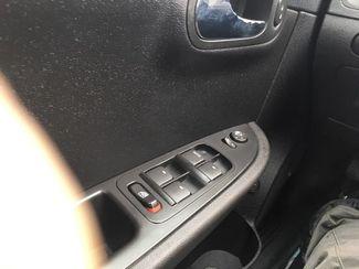 2010 Chevrolet Malibu LT w1LT  city MA  Baron Auto Sales  in West Springfield, MA