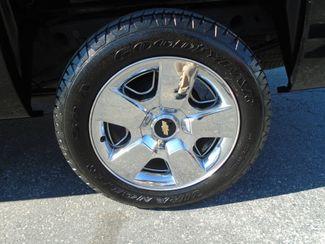 2010 Chevrolet Silverado 1500 LT  Abilene TX  Abilene Used Car Sales  in Abilene, TX