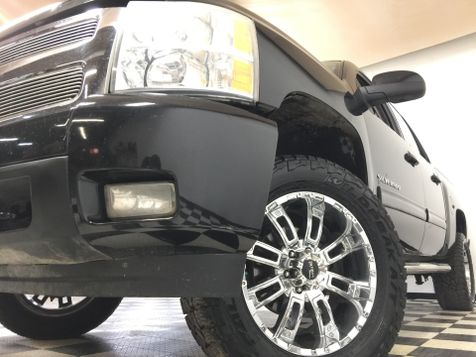2010 Chevrolet Silverado 1500 *Lifted w/ SuperCharged Engine*! | The Auto Cave in Addison, TX