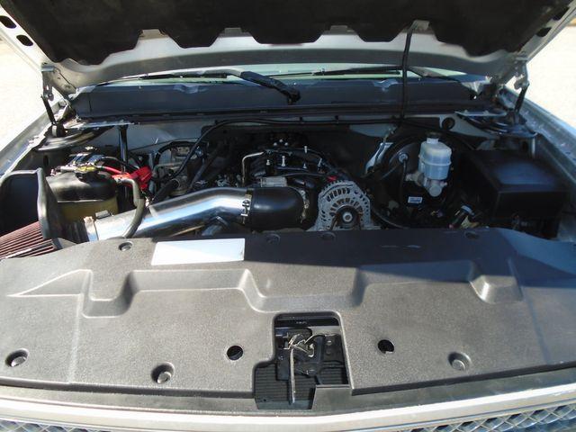 2012 Chevrolet Silverado 1500 LTZ in Alpharetta, GA 30004