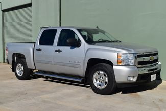 2010 Chevrolet Silverado 1500 LT | Arlington, TX | Lone Star Auto Brokers, LLC-[ 2 ]