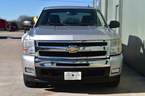 2010 Chevrolet Silverado 1500 LT | Arlington, TX | Lone Star Auto Brokers, LLC in Arlington, TX