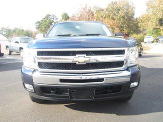2010 Chevrolet Silverado 1500 LT Batesville, Mississippi 10