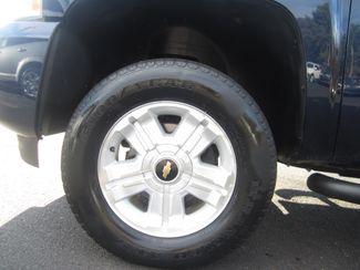 2010 Chevrolet Silverado 1500 LT Batesville, Mississippi 15