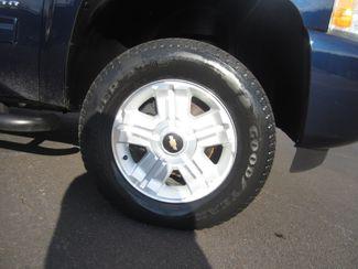2010 Chevrolet Silverado 1500 LT Batesville, Mississippi 16