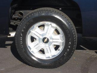 2010 Chevrolet Silverado 1500 LT Batesville, Mississippi 17