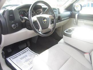 2010 Chevrolet Silverado 1500 LT Batesville, Mississippi 21
