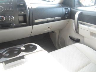 2010 Chevrolet Silverado 1500 LT Batesville, Mississippi 24
