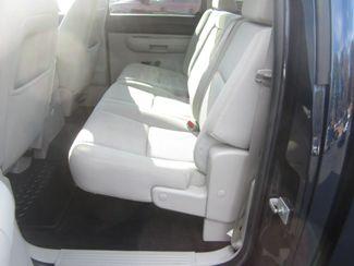 2010 Chevrolet Silverado 1500 LT Batesville, Mississippi 26