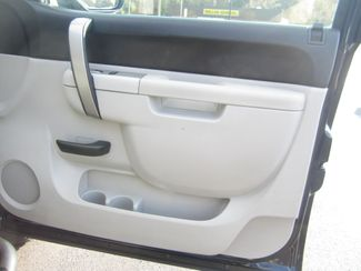 2010 Chevrolet Silverado 1500 LT Batesville, Mississippi 30