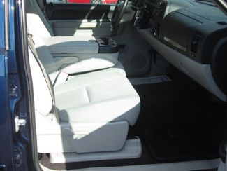 2010 Chevrolet Silverado 1500 LT Batesville, Mississippi 31