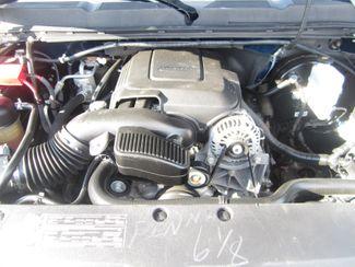 2010 Chevrolet Silverado 1500 LT Batesville, Mississippi 34