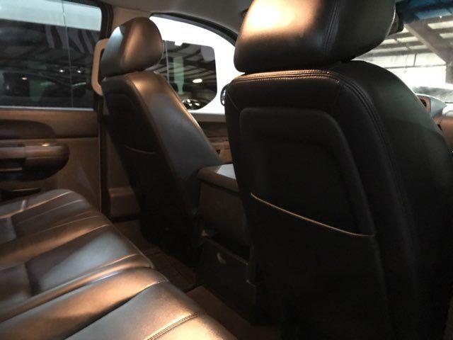 2010 Chevrolet Silverado 1500 LT in Carrollton, TX 75006