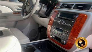 2010 Chevrolet Silverado 1500 LTZ  city California  Bravos Auto World  in cathedral city, California