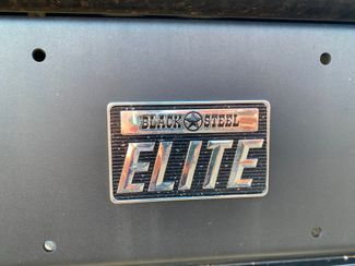 2010 Chevrolet Silverado 1500 LT  city NC  Palace Auto Sales   in Charlotte, NC