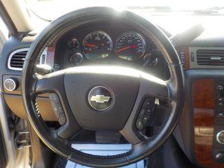 2010 Chevrolet Silverado 1500 LTZ  city SC  Myrtle Beach Auto Traders  in Conway, SC