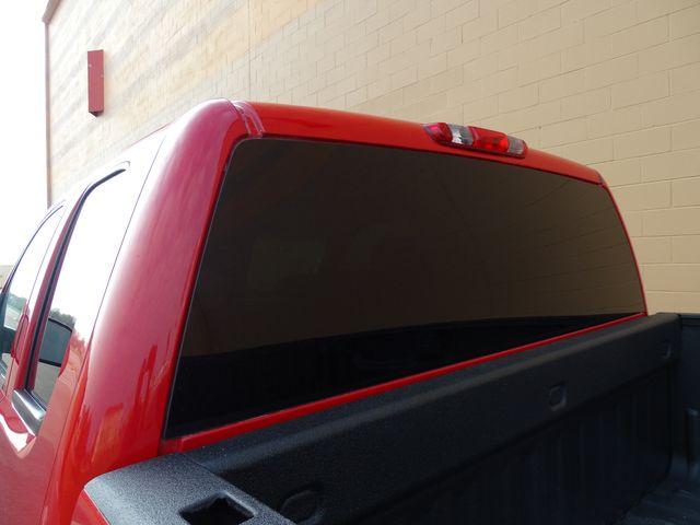 2010 Chevrolet Silverado 1500 LT in Corpus Christi, TX 78412