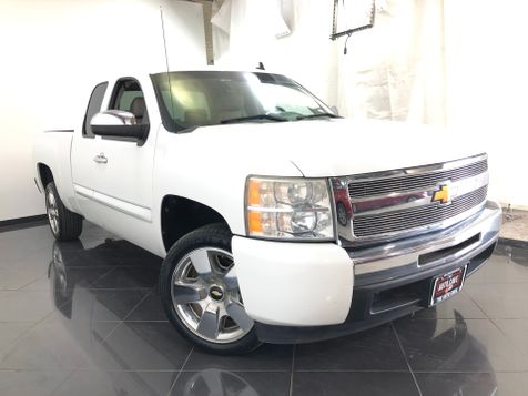 2010 Chevrolet Silverado 1500 *Easy In-House Payments* | The Auto Cave in Dallas, TX
